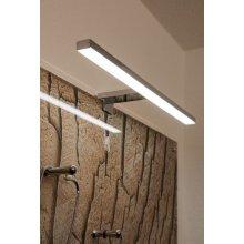 Wall lamp DORISA 50