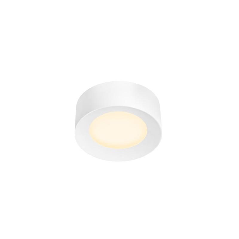 Celling lamp FERA 20