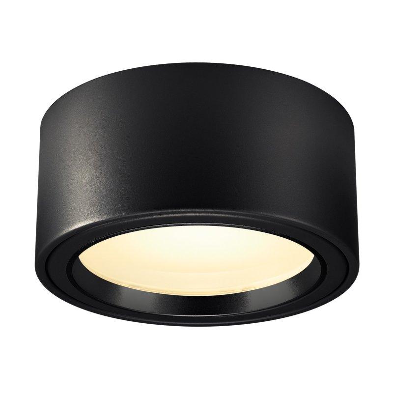 Celling lamp FERA 25