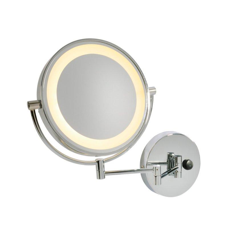 mirrors VISSARDO