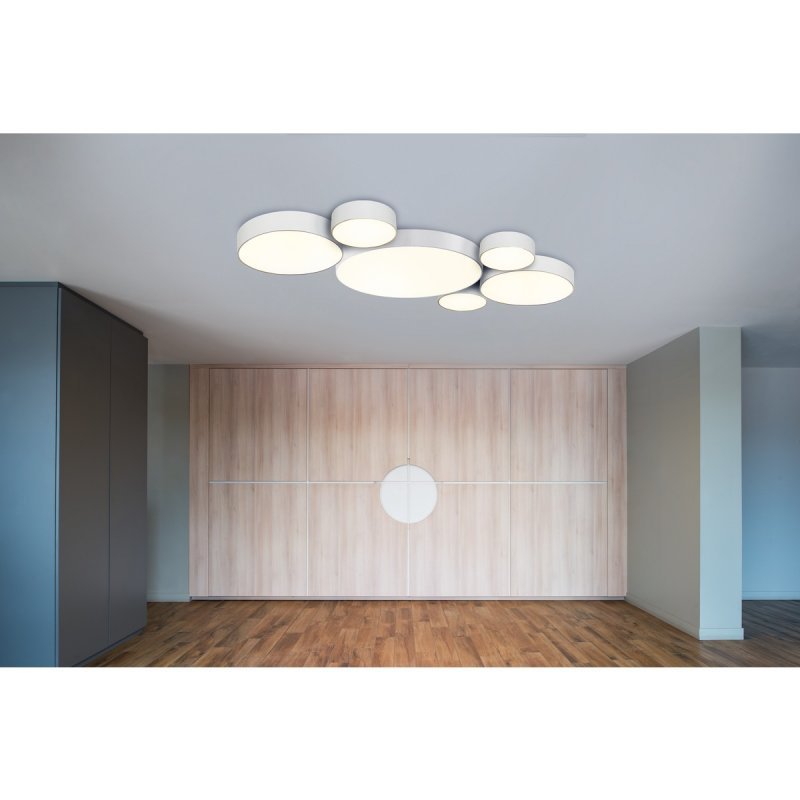 Celling lamp MEDO 30