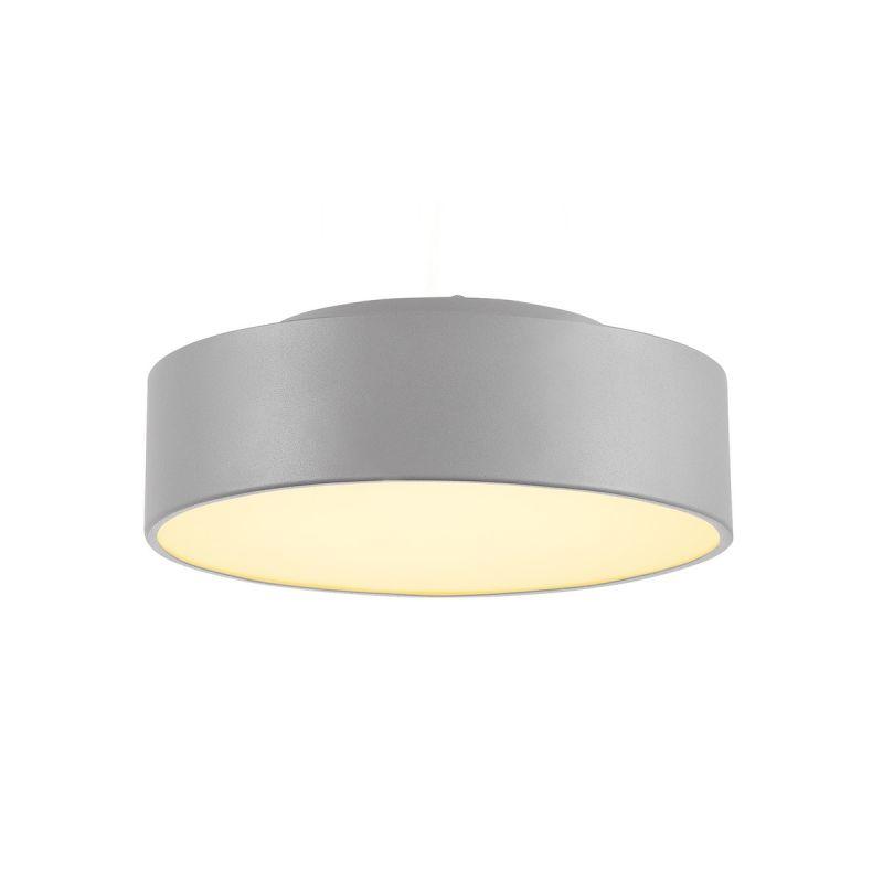 Celling lamp MEDO 30