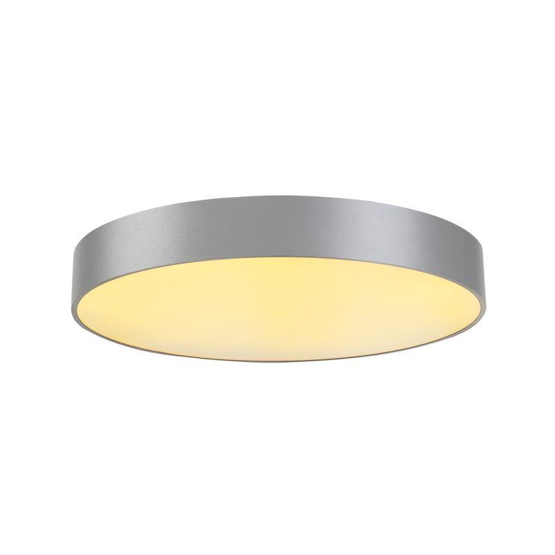 Celling lamp MEDO 60