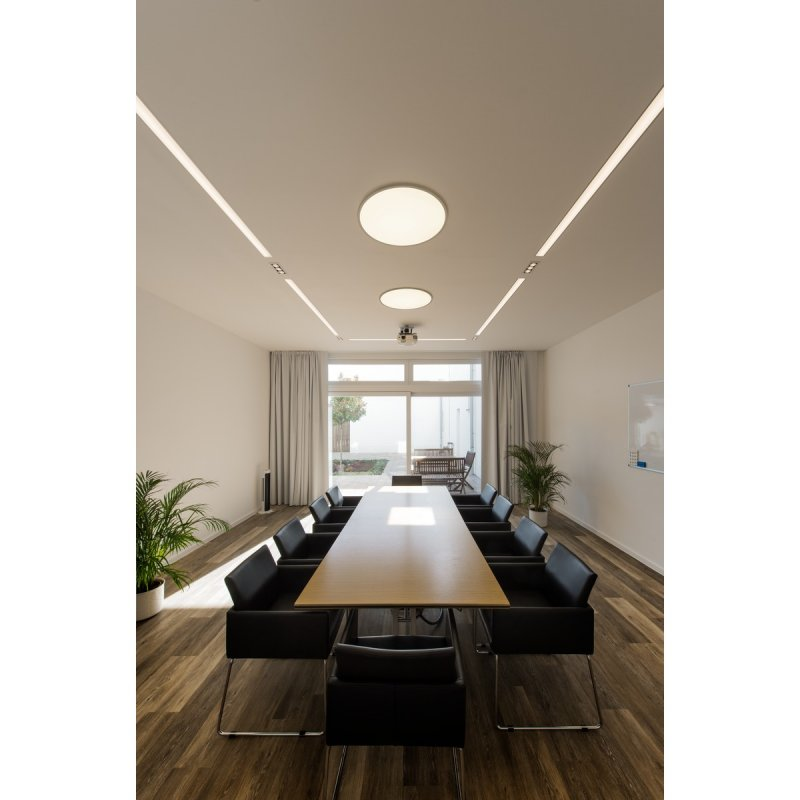 Celling lamp PANEL 60