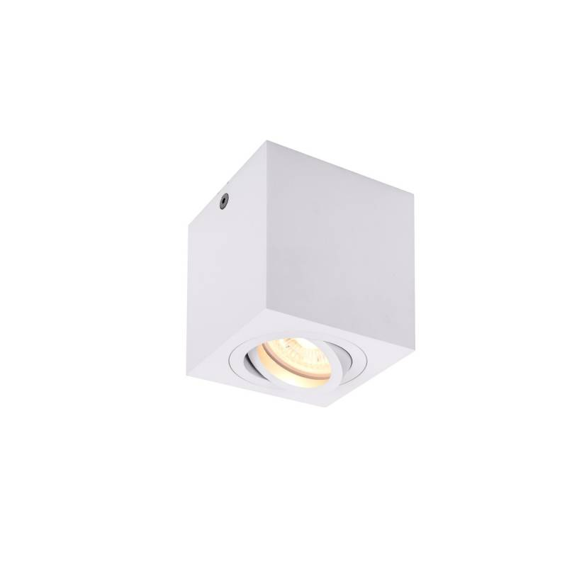 Celling lamp TRILEDO CL SQUARE