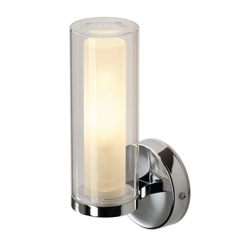 Wall lamp WL 105