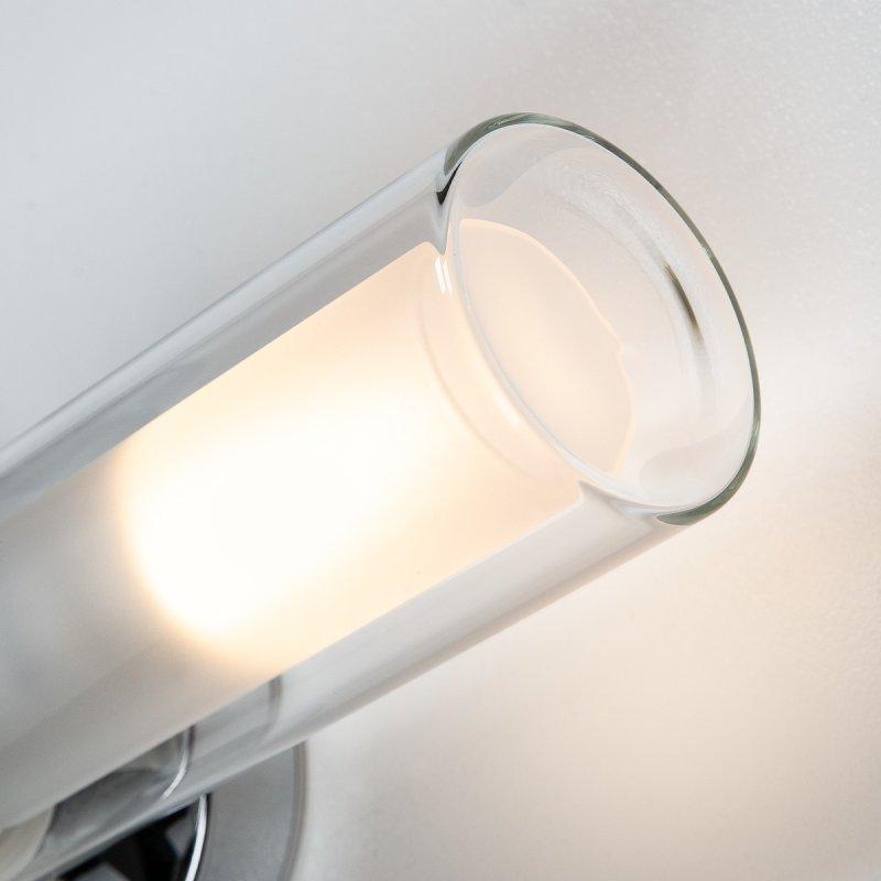 Wall lamp WL 106