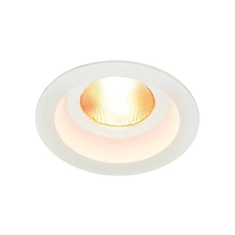 Recessed lamp CONTONE