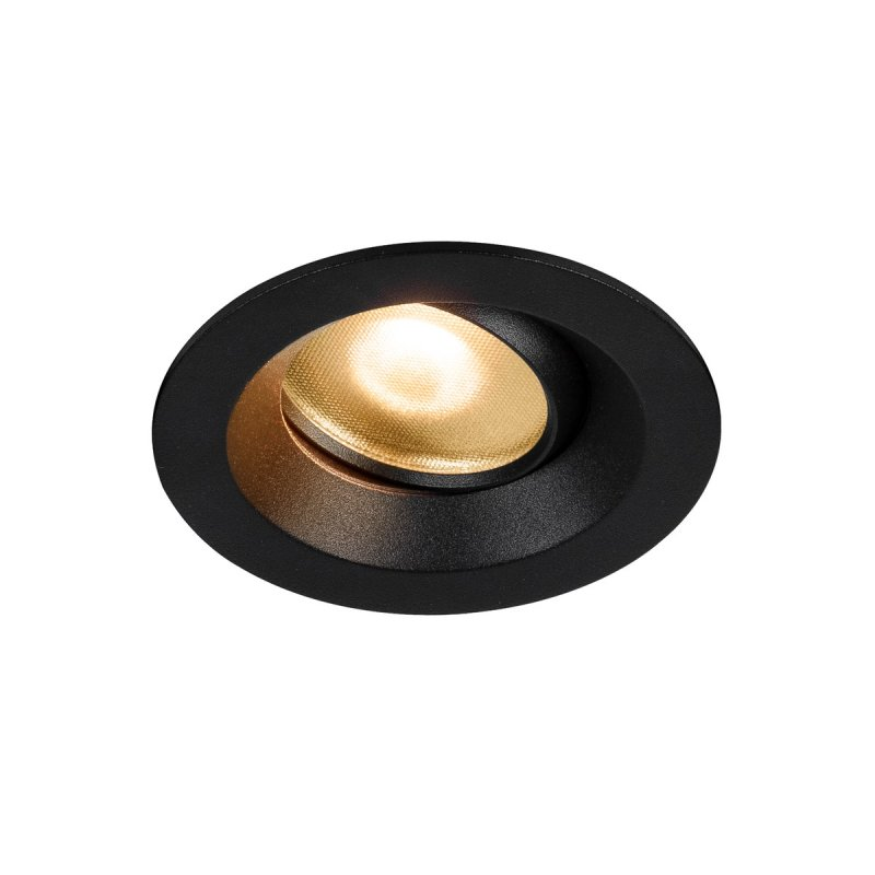 Recessed lamp DINGILO