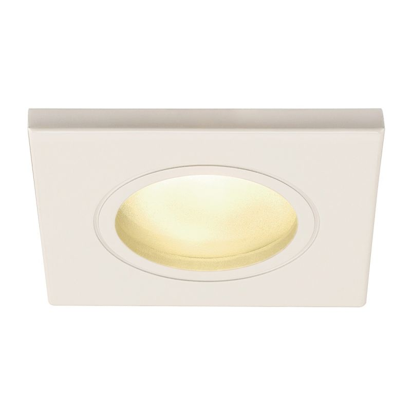 Recessed lamp DOLIX OUT