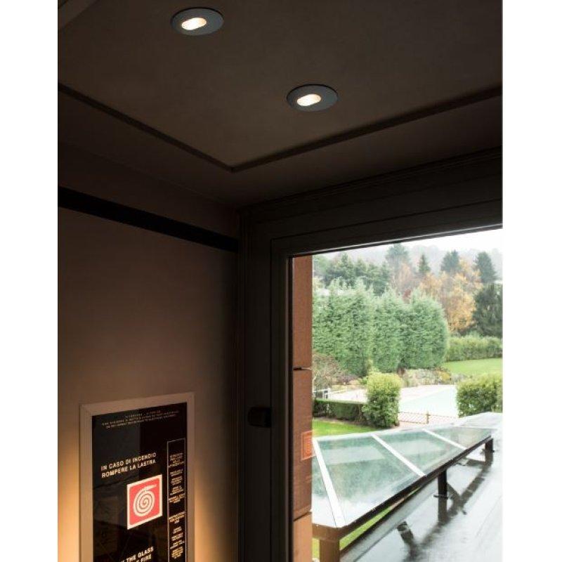Recessed lamp H-LIGHT 2