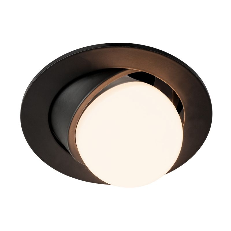 Recessed lamp KAHOLO
