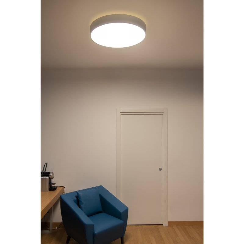Celling lamp MEDO Ø 90 сm