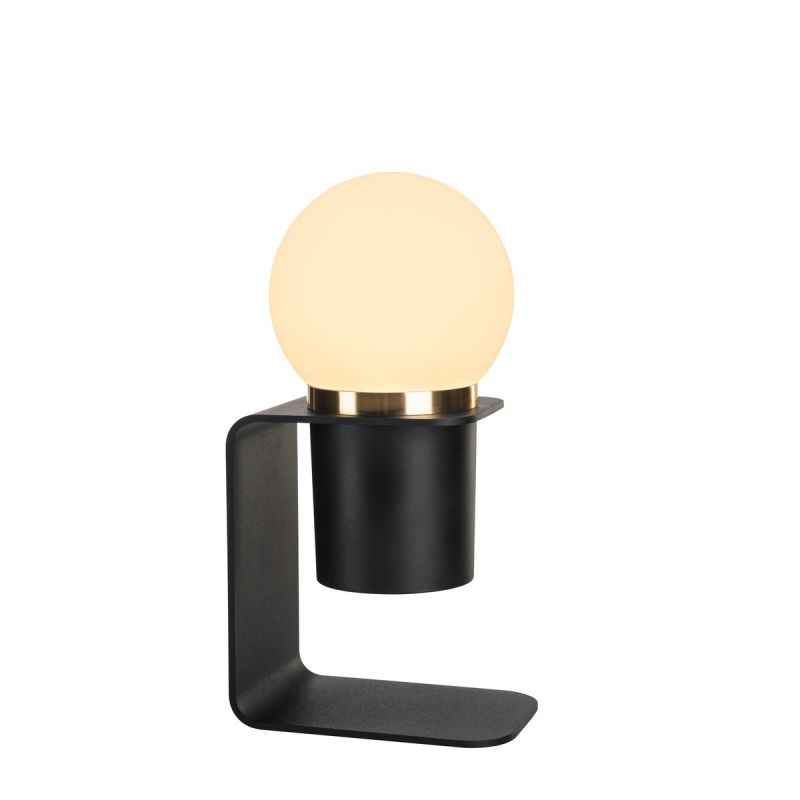 Table lamp TONILA