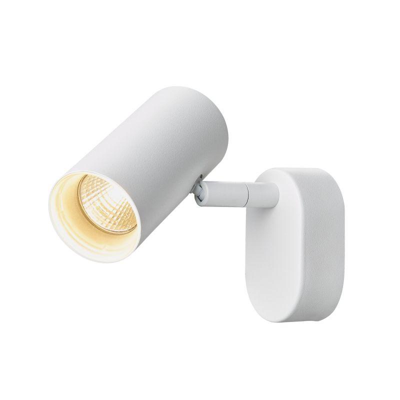 Wall lamp NOBLO