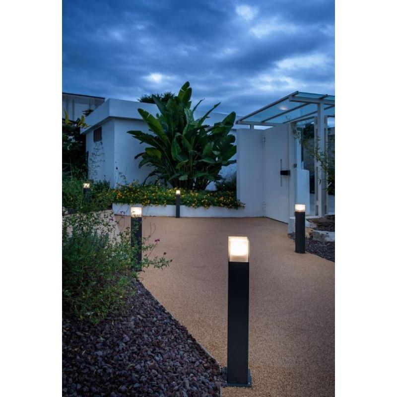 Dārza lampa GRAFIT