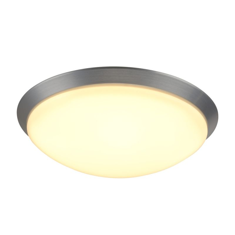 Celling lamp MOLDI LED