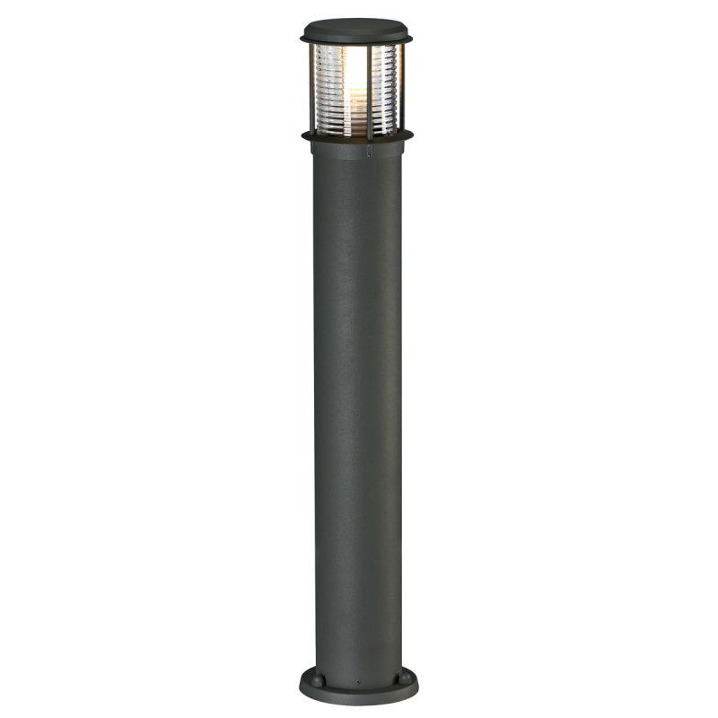 Dārza lampa OTOS GLAS