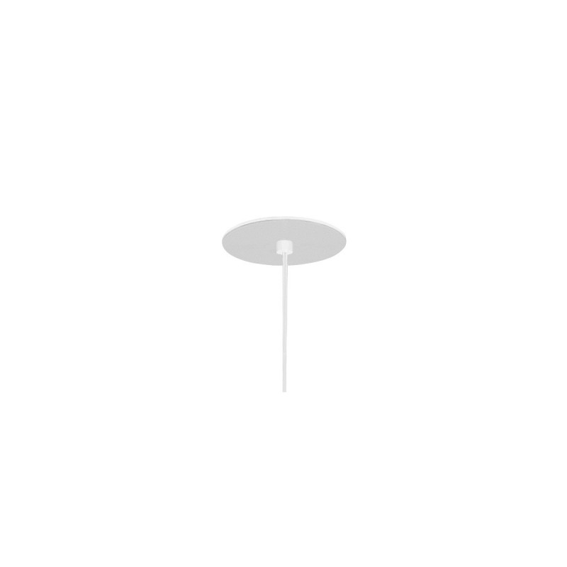 Pendant lamp HELIA Ø 4 cm