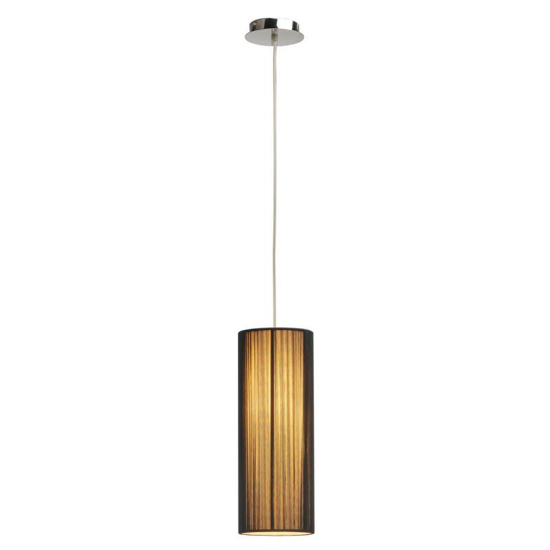 Pendant lamp LASSON Ø 10 см