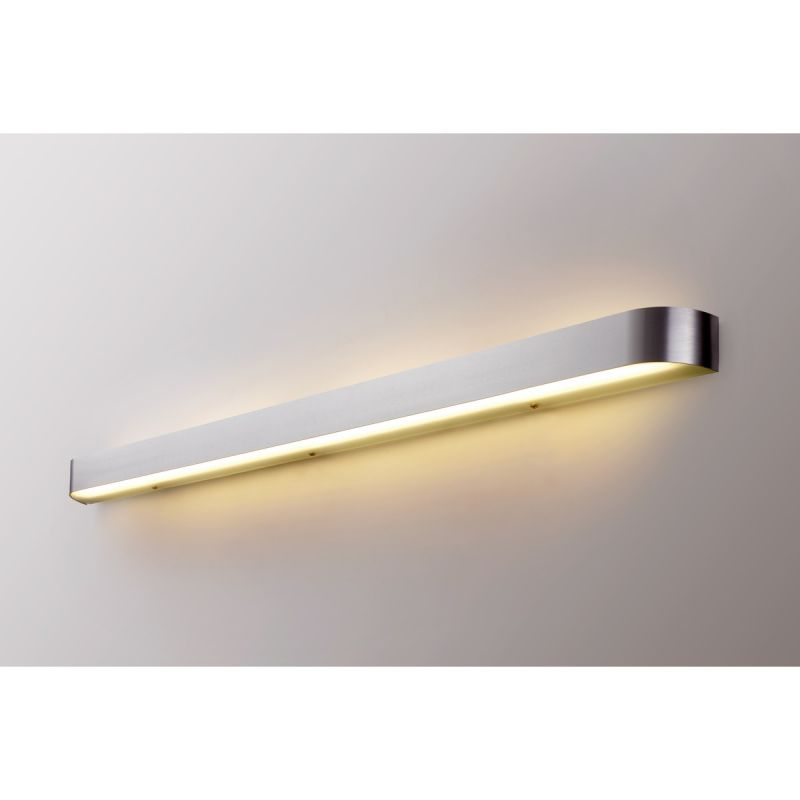 Wall lamp ARLINA
