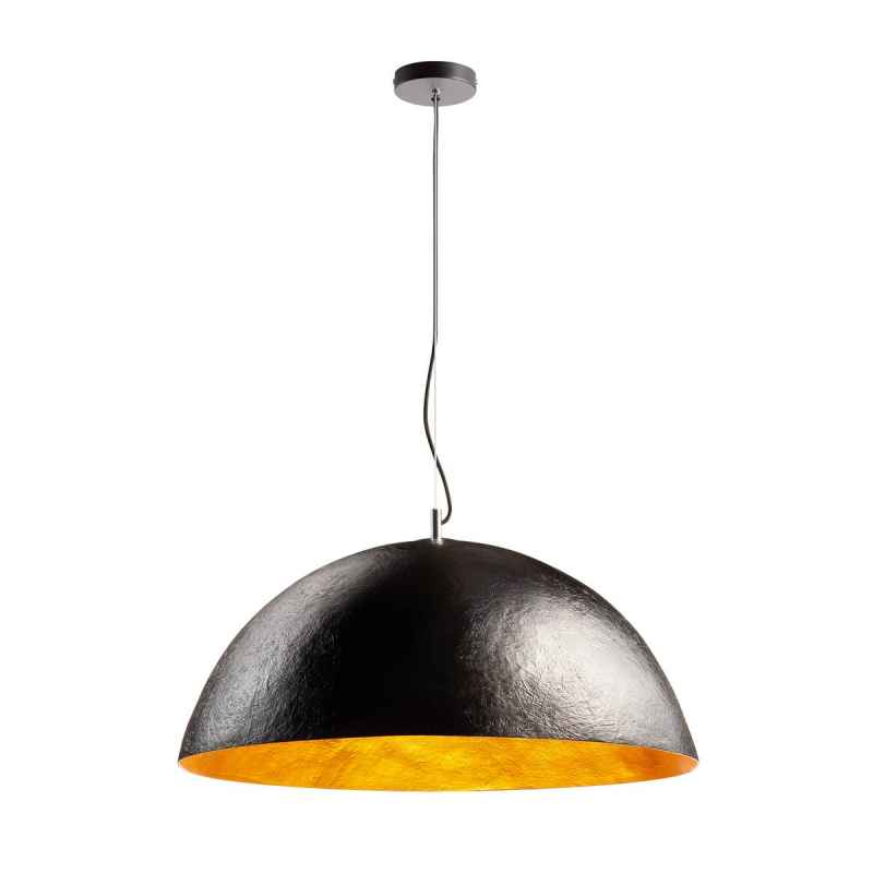 Pendant lamp - FORCHINI Ø 70 сm