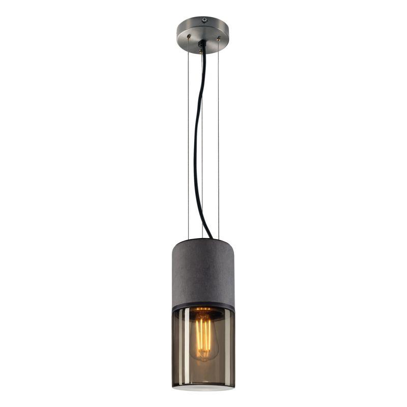 Pendant lamp LISENNE Ø 12 см