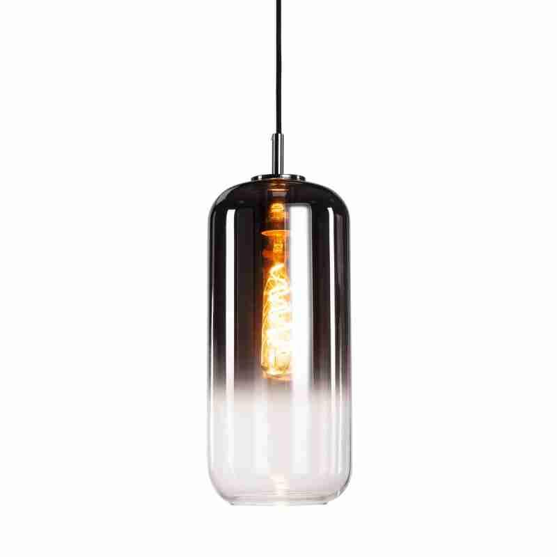 Pendant lamp - PANTILO Ø 16 см