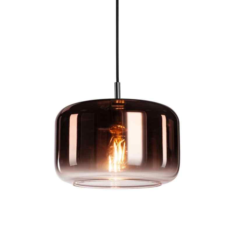 Pendant lamp - PANTILO Ø 28 см