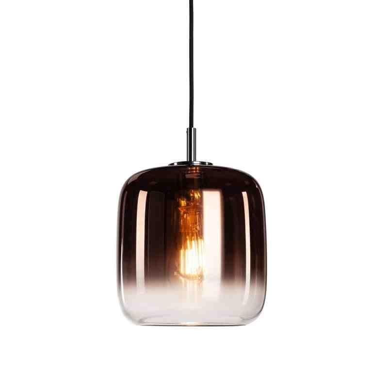 Pendant lamp - PANTILO Ø 20 см