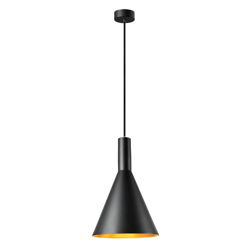 Pendant lamp - PHELIA Ø 28 см