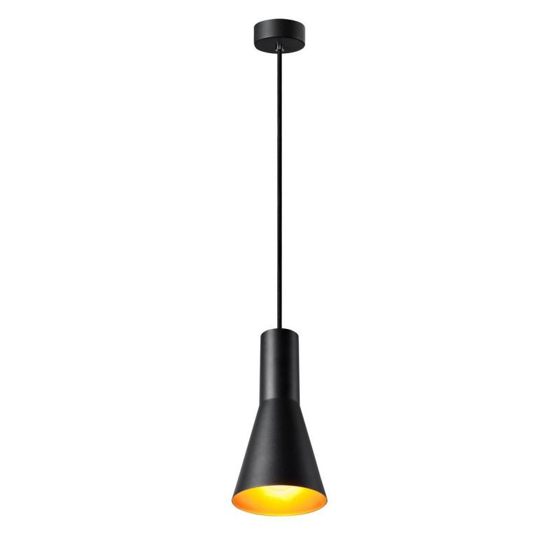 Pendant lamp - PHELIA Ø 13 см