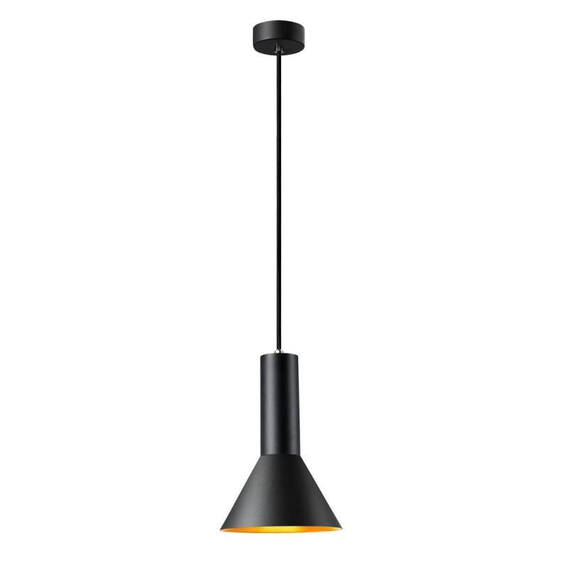 Pendant lamp - PHELIA Ø 17,5 см
