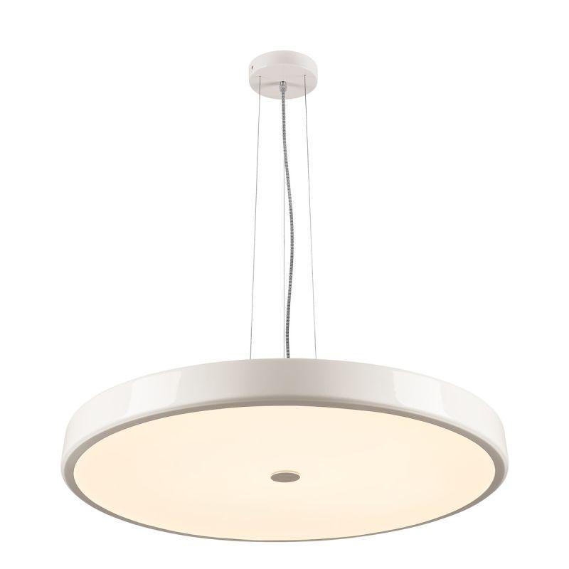 Pendant lamp BIBA Ø 13 см