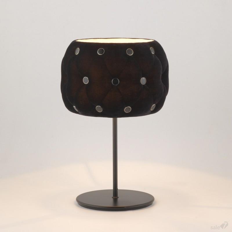 Table lamp CHATEAU
