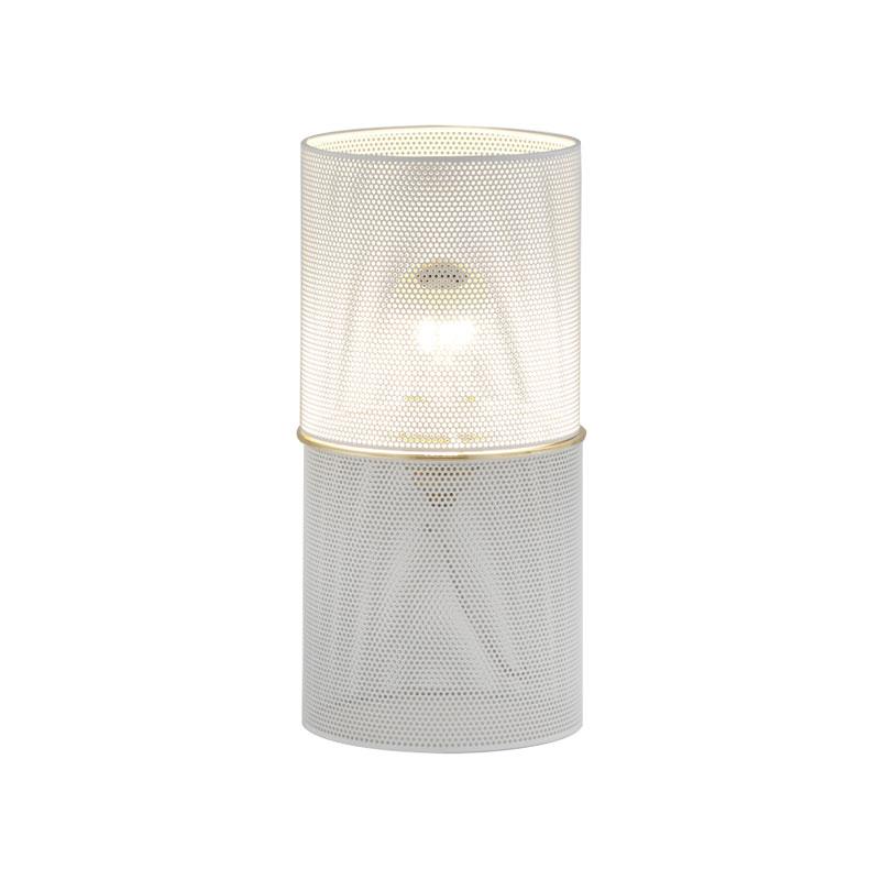 Table lamp FER