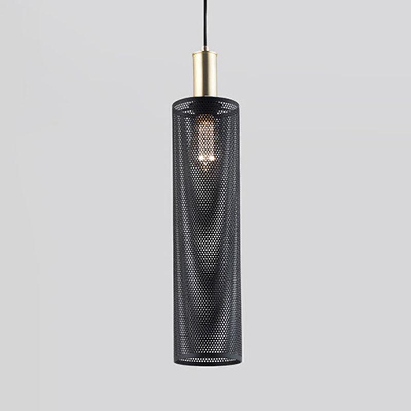 Pendant lamp FITO 25 cm