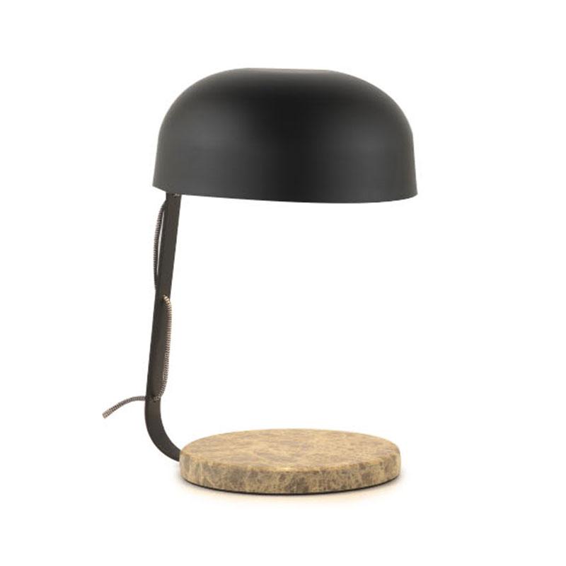 Table lamp MARBRE