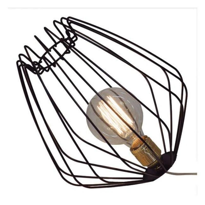 Table lamp METIL