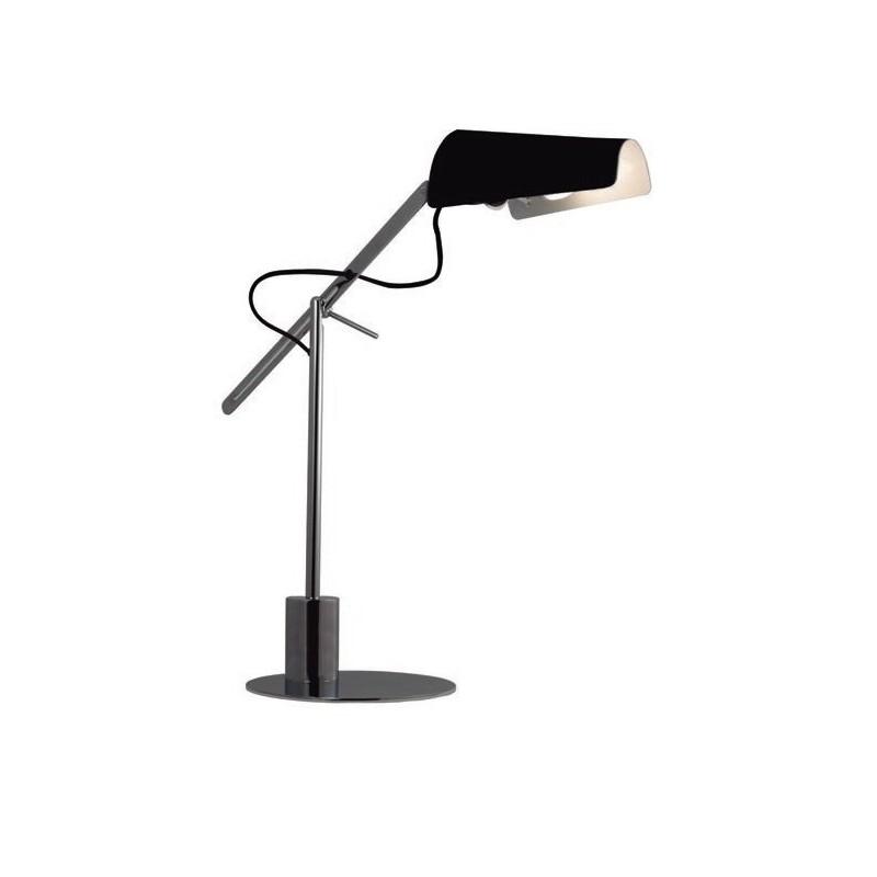 Table lamp PAU