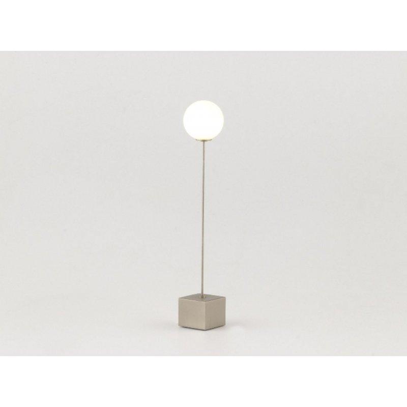 Table lamp POST