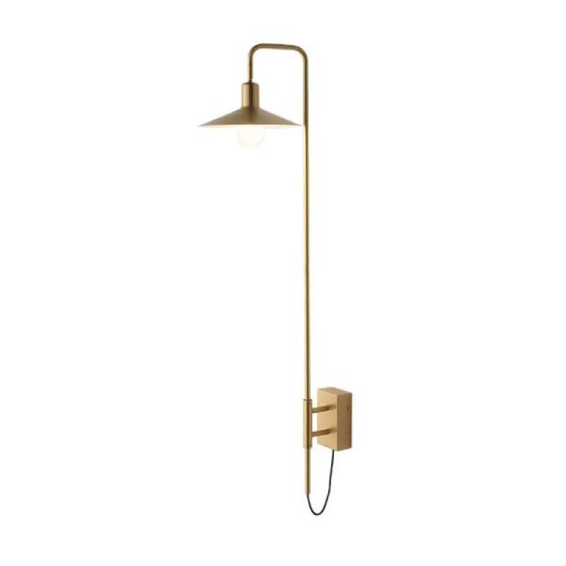 Wall lamp RAIN