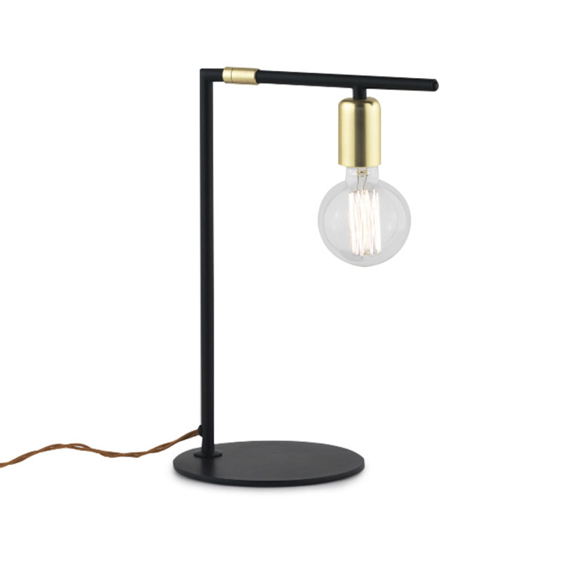 Table lamp RENDO