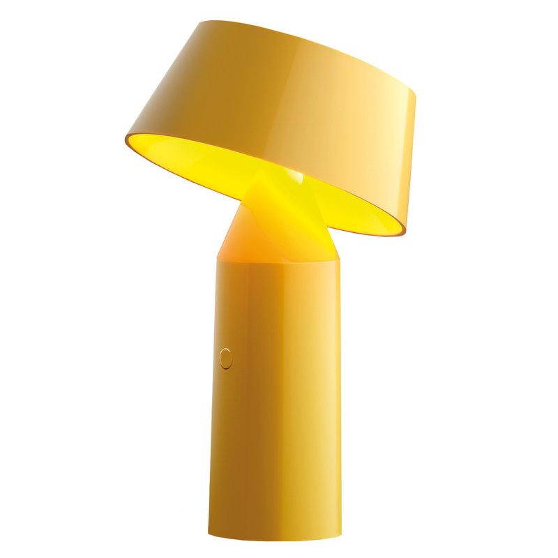 Table lamp BICOCA
