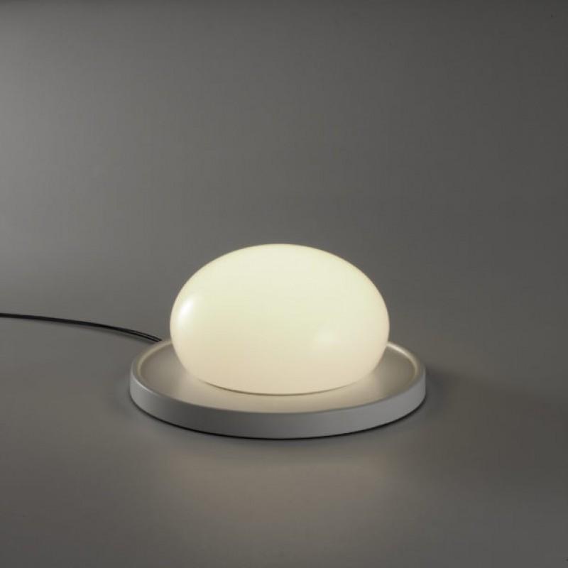 Table lamp BOLITA