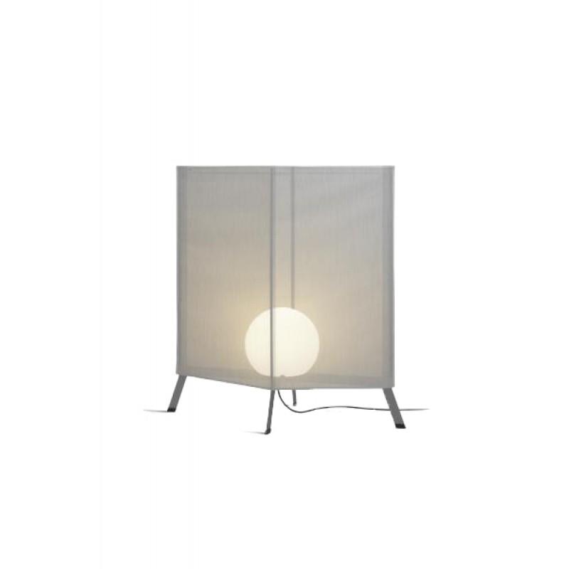 Floor lamp LAFLACA 60