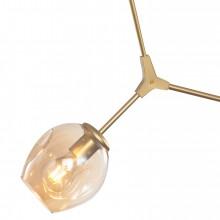 Piekaramā Lampa SK-2802-1700 GD