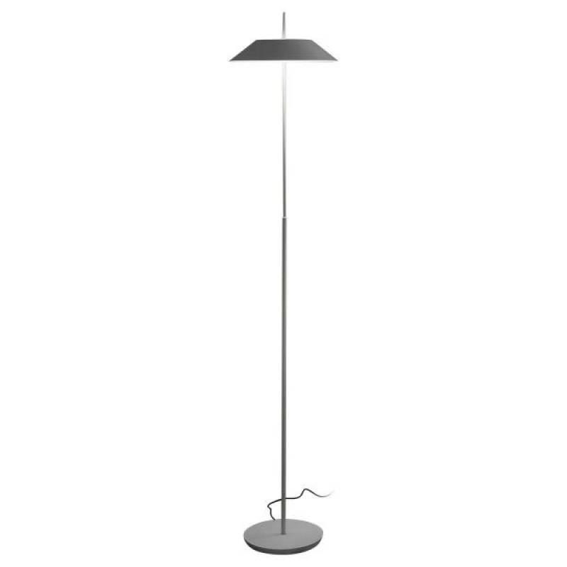 Floor lamp SK-3503-F1