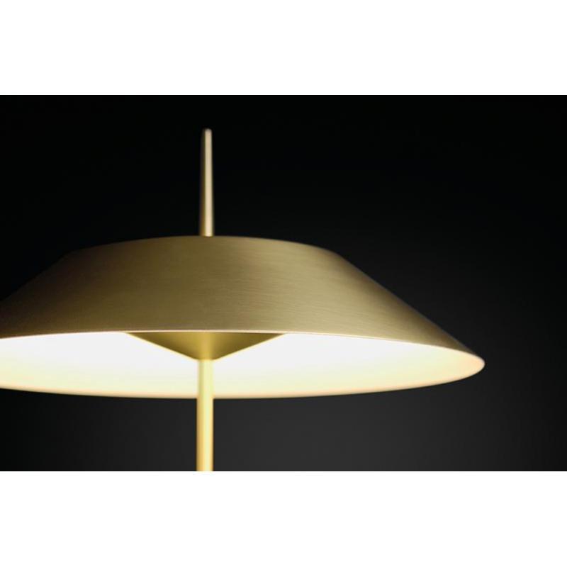 Floor lamp Blade F GL