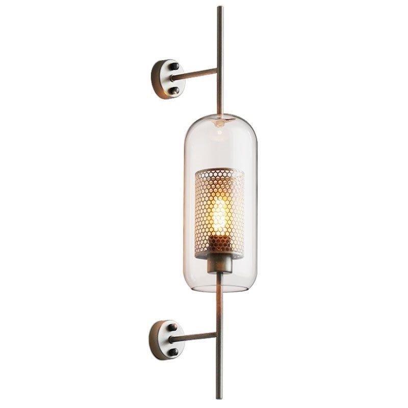 Wall lamp SK-3507-W150